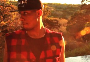 Sir Michael Rocks: Hold On, Hold Up (Music Video)