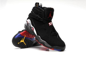 Jordan Brand - Air Jordan 8 Playoff