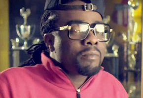 Wale x Revolt TV: 'The Gifted: Documentary' (Video)
