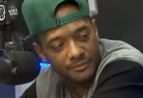 Prodigy Talks Relationship With Havoc, Being Indie & Karmaloop Deal (Video)