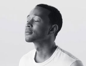 John Legend: Made To Love (Music Video)