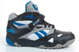 Reebok Pump Pay Dirt OG