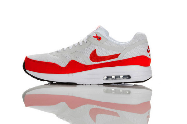 Nike Brings Back Air Max OG Tape Pack