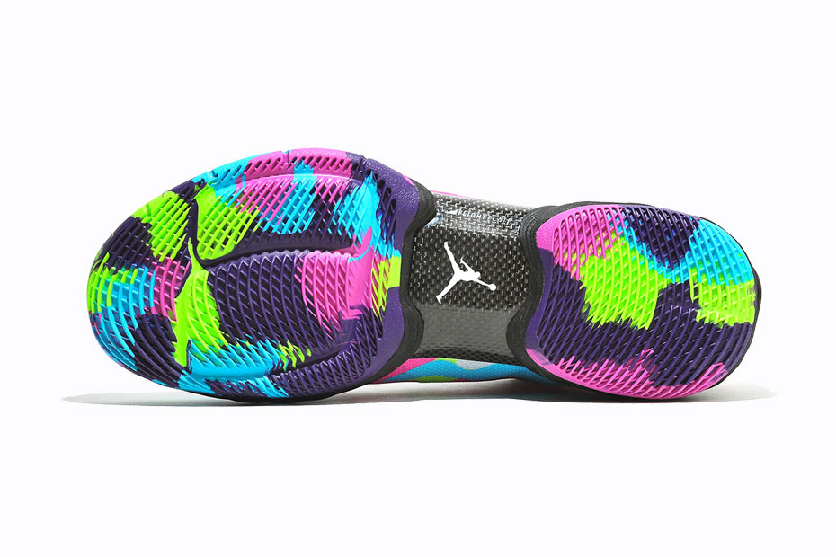 newest 731b9 b7862 Air Jordan XX8 SE  Bel Air