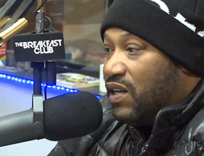 Bun B Talks Longevity, Pimp C Legacy & New Projects