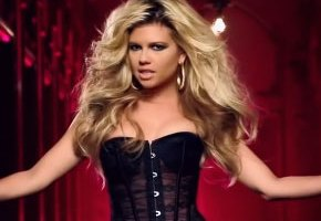 Chanel West Coast - Karl (Music Video)