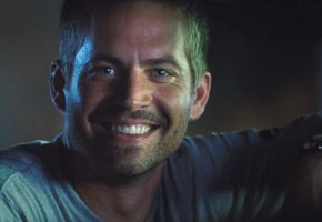 'Fast & Furious' Franchise Pays Tribute To Paul Walker