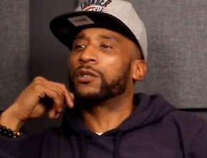 Lord Jamar Says Drake Is Too Soft To Have Popped In 1990s