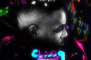 Frank Fetti - Cloud 9 (Album)