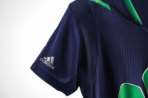 Adidas 2014 NBA All-Star Uniforms