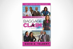 Win A Copy Of 'Baggage Claim' (Paula Patton, Boris Kodjoe)