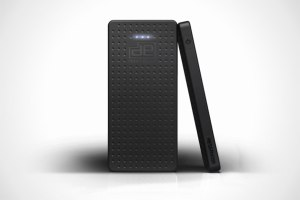 Dark Energy's Resevoir Portable Battery