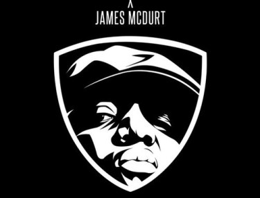 The Notorious B.I.G. x James McDurt - The Brooklyn Way (FreEP)