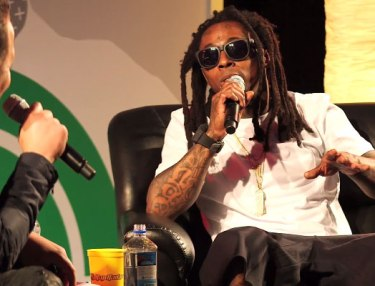 Lil Wayne Talks Cash Money Longevity, Sports & Prison