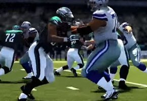 Life+Times Goes Behind EA Sports' Next-Gen Titles