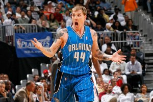 Throwback Thursday: Jason Williams' Top 10 Career Plays