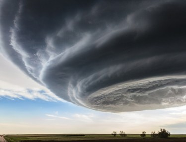 National Geographic Traveler 2014 Photo Contest Winners