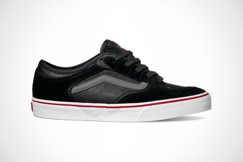 34683f4b7e104d Vans x Independent Trucks Fall 2014 Collection