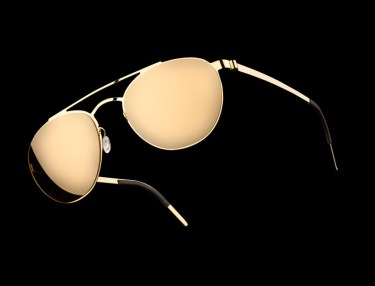 Lindberg Previous Collection