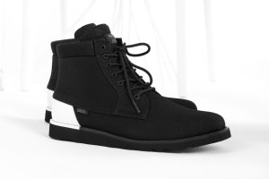 Vans OTW x Publish Brand Breton Boot SE