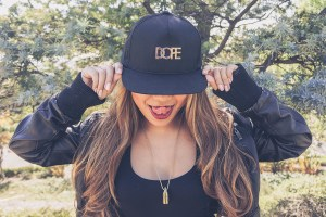 Small Business Saturday: Dope x Han Cholo