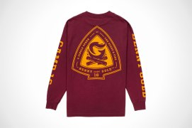 Benny Gold Holiday 2014 Collection