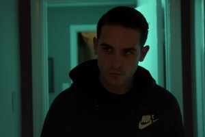 Footaction: Style Means Vol. 3 (w/ G-Eazy)
