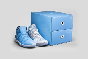 Jordan Ultimate Gift Of Flight Pack