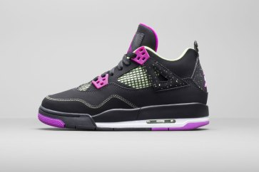 Jordan Brand Spring 2015 Grade School Sizing For Girls