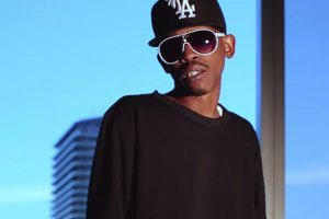 Kurupt - Something That You're Not (Video)