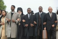 Selma (Official Trailer)