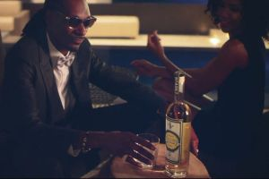 """Snoop Dogg Invites The World To """"Drink Different"""" With Cuca Fresca"""