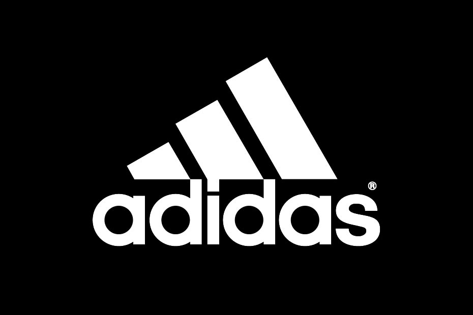 0bd23a2ca09b9 Adidas CEO Says 10% of All Their Shoes in Asia are Fake