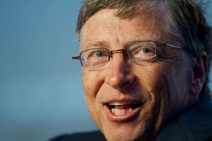 Bill Gates Explains How The World Will Change By 2030