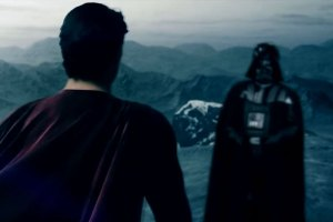 Marvel & DC Fight Together Against The Empire In Fan Trailer
