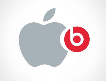 Beats Music x Apple