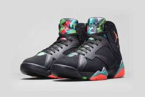 Air Jordan 7 Retro '30th Anniversary'