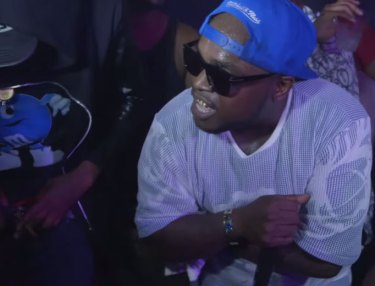 Noisey Atlanta: Peewee Longway & The Producers (Ep. 9 & 10)
