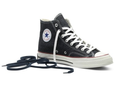 Concepts x Converse Chuck Taylor All Star '70 - Cone Denim