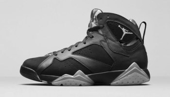 51af606ef69612 First Look At Air Jordan 7 Retro N7