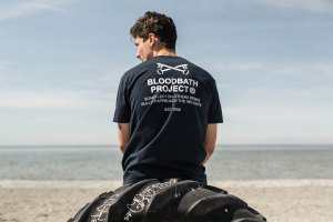 Bloodbath Summer 2015 Crisis Collection