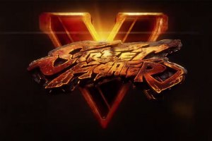 Street Fighter V (E3 2015 Trailer)