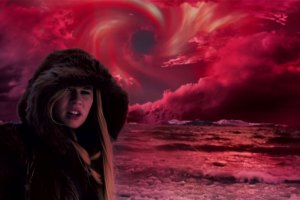 Heroes Reborn (Official Full-Length Trailer)