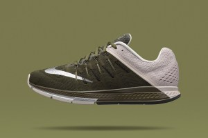 NikeLab Air Zoom Elite 8