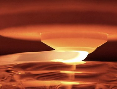 3D-Printed Glass Is Here, Via MIT Innovation