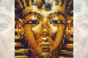 Lupe Fiasco - Pharaoh Height (Mixtape)