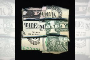 Talib Kweli - F*ck The Money (Free Album)