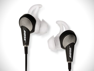 Best Noise-Canceling Earbuds