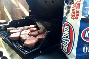 3 Dishes For Game Day Barbecues