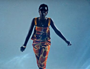 Dej Loaf - Like A Hoe (Video)